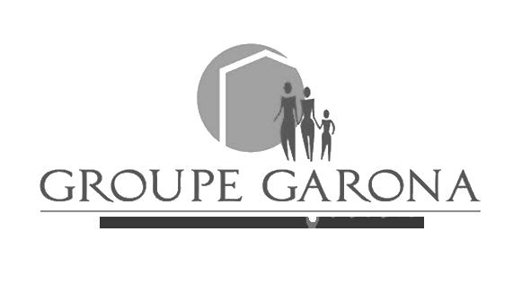 Groupe Garona