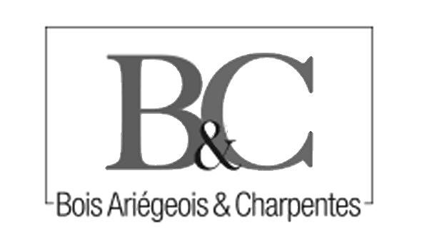 Bois Ariège et Charpentes